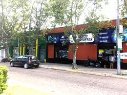 Foto Local en Venta en  San Pedro ,  Interior Buenos Aires  BAU PROPIEDADES - SAN PEDRO 3 de Febrero y Mitre