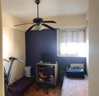 Foto Departamento en Venta en  Villa del Parque ,  Capital Federal  TINOGASTA  al 3100