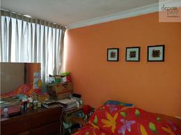 Foto Departamento en Venta en  San Miguel,  Lima  Intisuyo