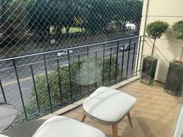 Foto Departamento en Venta en  Palermo ,  Capital Federal  Libertador al 4700