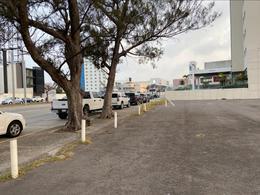 Foto Terreno en Venta en  Boca del Río ,  Veracruz  TERRENO EN VENTA SOBRE ADOLFO RUIZ CORTINES