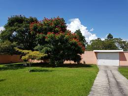 Foto Casa en Venta en  San Matias,  Tegucigalpa  Hermosa Casa en Venta en San Matias, Tegucigalpa
