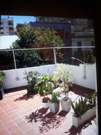 Foto PH en Venta en  Belgrano ,  Capital Federal  VIRREY DEL PINO 2500