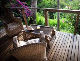 Foto Casa en Venta en  Tulum ,  Quintana Roo   Casa sustentable en venta, Kuyabh Tulum