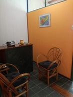 Foto Local en Venta en  Adrogue,  Almirante Brown  Spiro al 1000