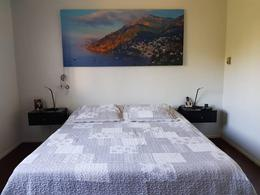 Foto Departamento en Alquiler | Venta en  Caballito ,  Capital Federal  Doblas  al 100