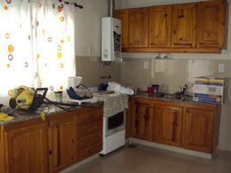 Foto Casa en Venta en  Azcuenaga,  Rosario  PJE. PERITO MORENO al 1400