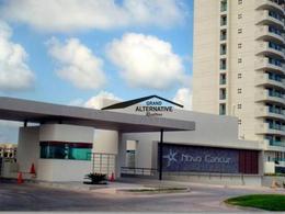 Foto Departamento en Venta en  Cancún Centro,  Cancún  ¡OPORTUNIDAD! DEPARTAMENTO EN NOVO CANCUN