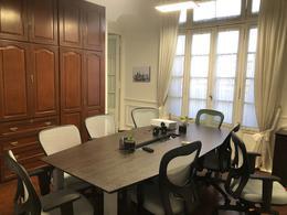 Foto Oficina en Alquiler en  Recoleta ,  Capital Federal  Arriba del ATENEO - Santa Fe 1800