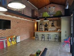 Foto Casa en Alquiler temporario | Venta en  Funes ,  Santa Fe  pedro de angelis al 2700