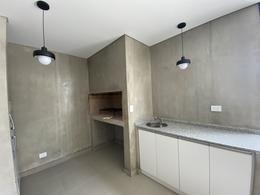 Foto Departamento en Alquiler en  Remedios de Escalada de San Martin,  Rosario  cafferata al 1500- monoambiente con amenities