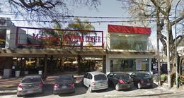 Foto Local en Alquiler en  Martinez,  San Isidro  Av. del Libertador al 13900