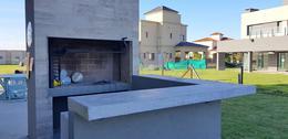 Foto Casa en Venta | Alquiler temporario en  Canning (E. Echeverria),  Esteban Echeverria  La Horqueta de Echeverría