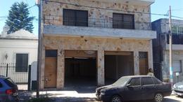 Foto Local en Alquiler en  Villa Ballester,  General San Martin  Alvear al 1600