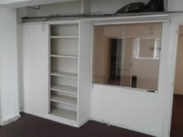 Foto Oficina en Venta | Alquiler en  Tribunales,  Centro  Paraná al 500 entre Lavalle y Tucumán