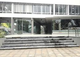 Foto Local en Alquiler en  Yerba Buena ,  Tucumán  Handicap Mall - Local hacia Salas y Valdez