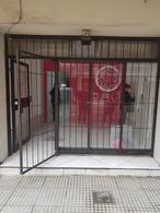 Foto Local en Alquiler en  Villa Crespo ,  Capital Federal  Julian Alvarez al 600