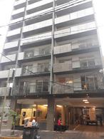 Foto Departamento en Alquiler   Venta en  Capital ,  Tucumán  BALCARCE AL al 400