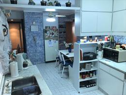 Foto Departamento en Venta en  Palermo ,  Capital Federal  JULIAN ALVAREZ al 2800