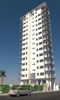 Foto Cochera en Venta | Alquiler en  San Miguel ,  G.B.A. Zona Norte  SERRANO al 1400 cochera 1 SS SUBSUELO