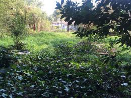 Foto thumbnail Terreno en Venta en  Barrio Parque Leloir,  Ituzaingo  Alsina al 3300