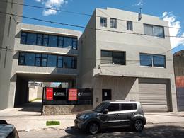 Oficinas - Villa Martelli