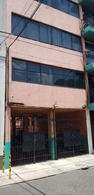 Foto Departamento en Venta en  Residencial Zacatenco,  Gustavo A. Madero  Departamento en segundo piso en residencial zacatenco
