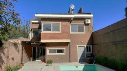 Foto Casa en Venta en  Jose Marmol,  Almirante Brown  Amenedo  al 2500