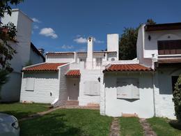 Foto Casa en Venta   Alquiler en  Aranjuez,  Countries/B.Cerrado (Escobar)  COUNTRY ARANJUEZ CRISTIAN MOOSWALDER NEGOCIOS INMOBILIARIOS