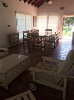 Foto Casa en Alquiler temporario en  Golfer's,  Countries/B.Cerrado (Pilar)  Golfer´s Country Club