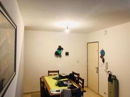 Foto Departamento en Venta en  General Paz,  Cordoba  Roma al 100