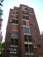 Foto Departamento en Venta en  Belgrano Barrancas,  Belgrano  3 de Febrero al 1500