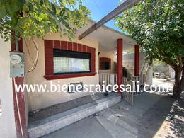 Foto Casa en Venta en  Piedras Negras ,  Coahuila  24 de Agosto
