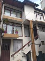 Foto Casa en Venta en  Centro Norte,  Quito          EL DORADO Seniergues y Rufino Marin .