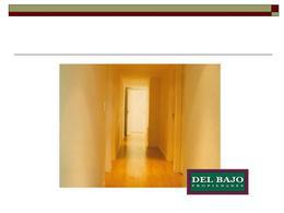 Foto Oficina en Venta en  Boulogne,  San Isidro  Blanco encalada al 100