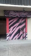 Foto Local en Venta en  Palermo ,  Capital Federal  Uriarte al 2100
