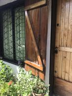 Foto Casa en Venta en  Castelar Sur,  Castelar  Pasteur al 2000