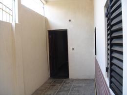 Foto thumbnail Casa en Venta en  Yerba Buena,  Yerba Buena  Güemes al 1100