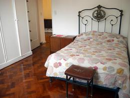 Foto Departamento en Alquiler en  Barrio Norte ,  Capital Federal  Avenida Córdoba al 2600