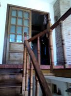 Foto thumbnail Departamento en Alquiler temporario | Alquiler en  Palermo Soho,  Palermo  Borges al 1700