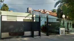 Foto thumbnail Casa en Venta en  Moron Norte,  Moron  Int. Grant al 500