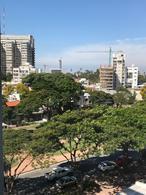 Foto Departamento en Venta   Alquiler en  Parque Batlle ,  Montevideo  PRECIOSO APARTAMENTO A ESTRENAR