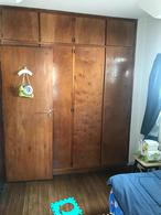 Foto Local en Venta en  Adrogue,  Almirante Brown  DIAGONAL BROWN N°  1244