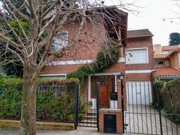 Foto Casa en Alquiler en  Acassuso,  San Isidro  Rubén DARIO al al 700