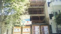 Foto Departamento en Venta en  Caballito Norte,  Caballito  Giordano Bruno 855 8ºB