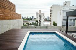 Foto Departamento en Venta en  Macrocentro,  Rosario  Callao al 1600