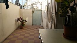 Foto thumbnail Casa en Venta en  Haedo,  Moron  El Ceibo 1165. Haedo