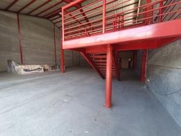 Foto Bodega Industrial en Venta en  San Rafael,  Escazu  OFIBODEGA/ Mezzanine/ con 5 parqueos disponibles