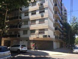 Foto Departamento en Venta en  Urquiza R,  V.Urquiza  Barzana al 2105