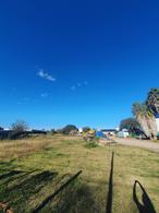 Foto Terreno en Venta en  Santa Isabel,  Cordoba Capital  Av Velez Sarsfield al 6600 Salida ruta 36
